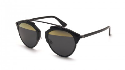 Dior Soreal Black B0YT1 48-22 259,00 €