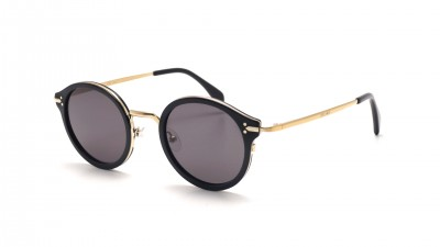 Céline Joe Black CL41082S ANWBN 46-24 158,25 €