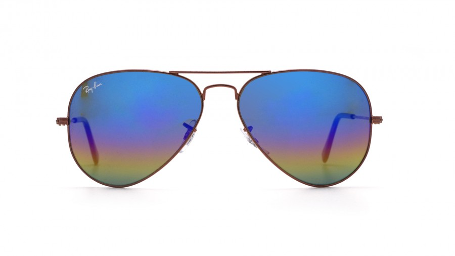Ray-Ban 3025/9019c2 m1gVLHG9rX