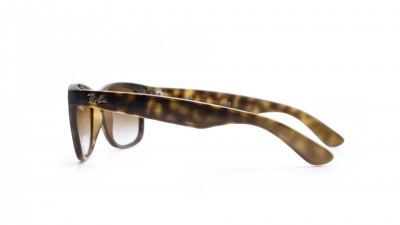 Ray-Ban New Wayfarer Tortoise RB2132 710/51 55-18
