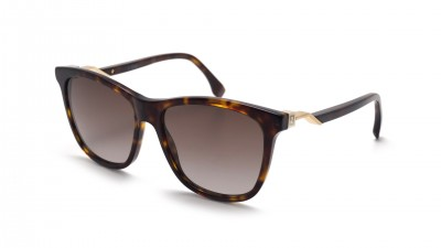 Fendi FF 0199/S 086HA 55-16 Écaille 125,00 €