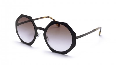Fendi Facets Brown Mat FF 0152/S 2X3LW 51-24 Gradient 141,58 €