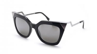 Fendi Iridia Noir FF 0060/S KKLSF 52-20 75,00 €