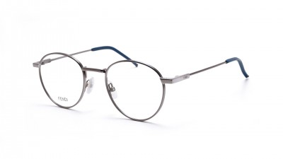 Fendi FF 0223 KJ1 49-21 Silber 320,21 €