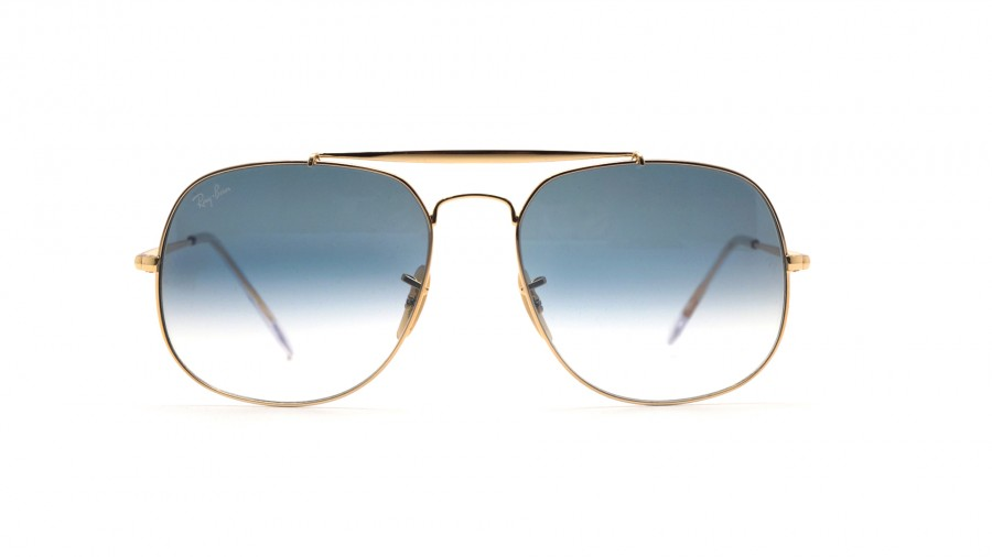 Ray-Ban Ray-Ban General RB 3561 001/3F 57 0 TqcXXkuYiX