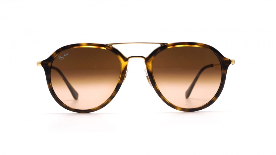 Ray Ban Rb 4253 710/a5 Xm74SiV