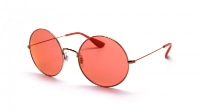 2e609543479 Ray-Ban Ja-jo Copper RB3592 9035C8 55-20 97