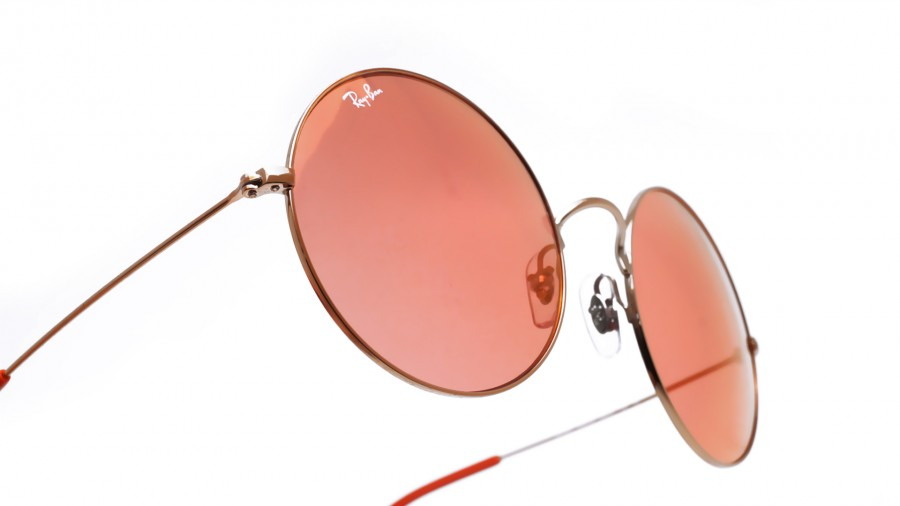Ray-Ban Rb3592 9035c8 55-20 2ARw1nw1T