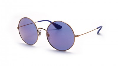 Ray-Ban Ja-jo Or RB3592 9035D1 55-20 71,58 €