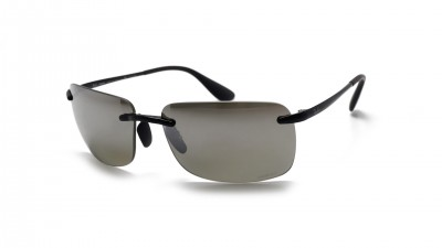8efe326797 Sunglasses Ray-Ban Tech Chromance Black RB4255 601 5J 60-15 Medium  Polarized Gradient Mirror