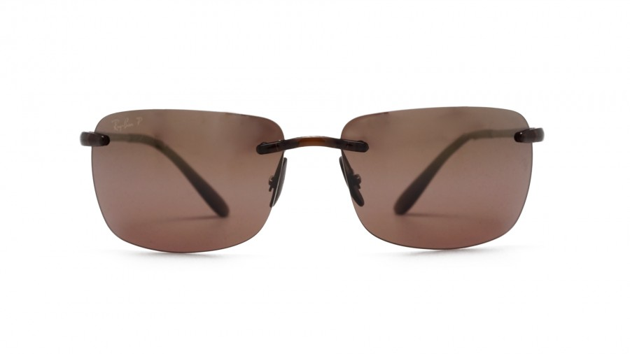 Ray-Ban RB4255 604/6B 60 mm/15 mm 4PxQSeq