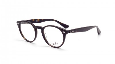 f37e75dd65 Ray-Ban Round Frames Eyeglasses for Woman and Man