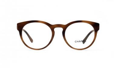 Chanel Signature Écaille CH3359 1575 51-20