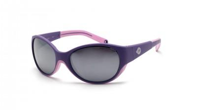 Julbo Lily Purple Matte J490 1226 47-17 26,90 €
