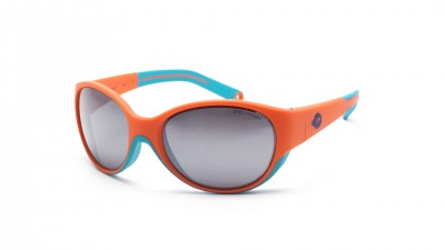 Julbo Lily Orange Matte J490 1118 47-17 15,69 €