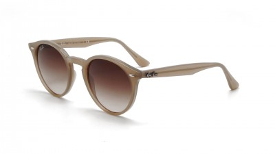 f6a9f75b5b3728 Lunette de soleil Ray-Ban rondes   Visiofactory