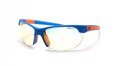 80eb6d40b57 Julbo Breeze Blue Matte J476 3112 67-15 55