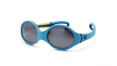 Julbo Loop Blue Matte J485 1232 39-16 23,25 €