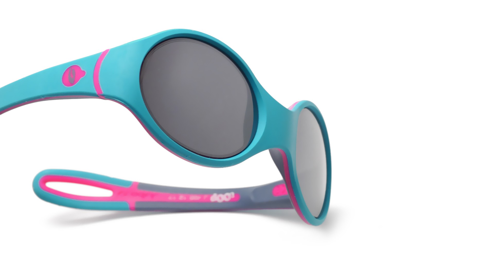 06bd5ad5002e ... J485 1219 · Julbo Loop Large Rose Fuschia Spectron 4 baby · Lunettes ...