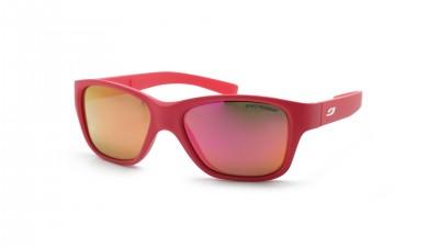 Julbo Turn Pink Matte J465 1118 45-14 28,90 €