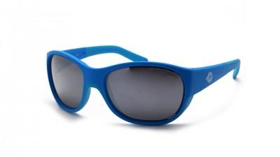 Lunettes Julbo Luky Bleu Mat J491 1212 47-17 22,42 €