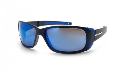 Lunettes Julbo Montebianco Bleu Mat J415 1112 62-15 61,90 €