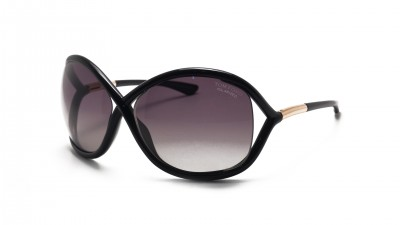 Tom Ford Whitney Noir FT0009 01D 64-14 Polarisés 191,58 €