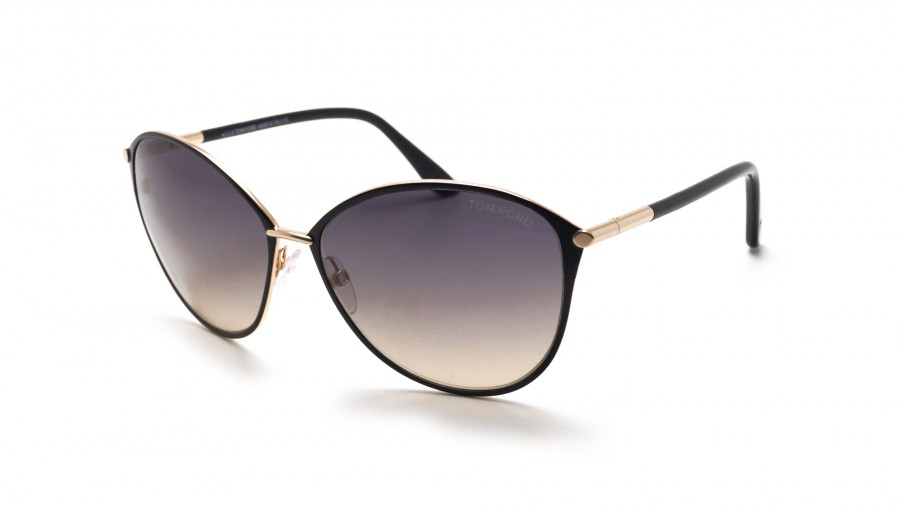 Tom Ford FT0320 28B 59 mm/15 mm 9eaiBI
