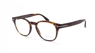 Tom Ford FT5400 052 48-19 Écaille 151,58 €