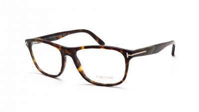 Tom Ford FT5430 052 56-17 Écaille