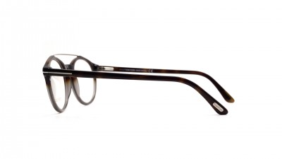 Tom Ford FT5455 055 52-20 Écaille