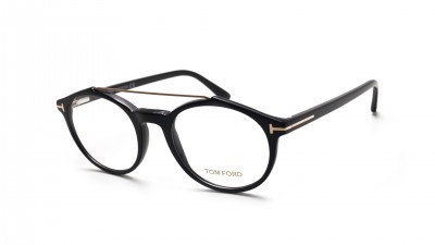Tom Ford FT5455 001 50-20 Noir 143,25 €