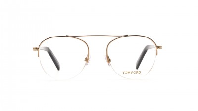 Tom Ford FT5451 028 50-19 Or