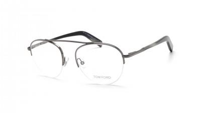 Tom Ford FT5451 012 50-19 Silber 187,43 €