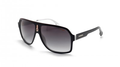 Carrera Flag Black 1001S 80S9O 62-11 79,95 €