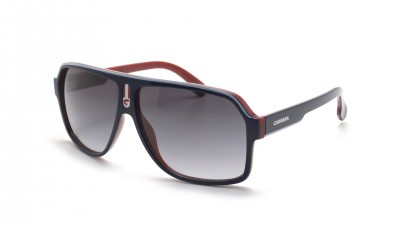 Carrera Flag Blue 1001S 8RU9O 62-11 79,95 €