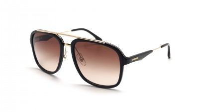 Carrera Maverick Noir 133S 2M2HA 57-19 61,97 €