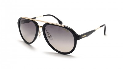 Carrera Maverick Black 132S 2M2PR 57-18 92,95 €