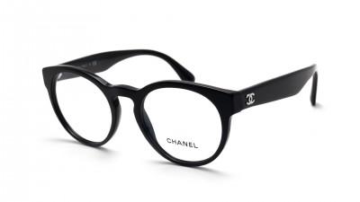 Chanel Signature Schwarz CH3359 C501 49-20 193,28 €