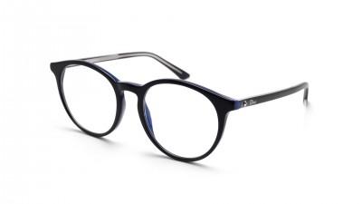 Dior Montaigne 15 Black MONTAIGNE15 MVL 50-19 126,90 €