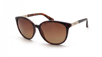 Guess GU7390 52H 58-16 Tortoise Polarized 87,34 €