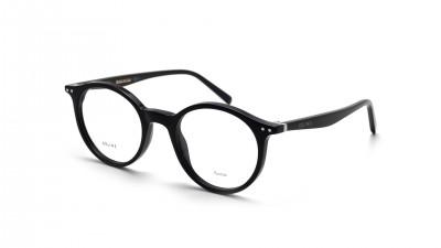 e529f454d76673 Lunettes de vue rondes - Optiques Homme   Femme (8)   Visiofactory