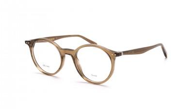 Céline CL41408 FU4 47-20 Brown 138,25 €