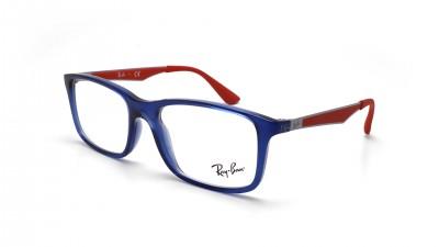 28c153e809 Ray-Ban Sunglasses discount (29) - Visiofactory