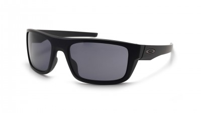 Oakley Drop Point Noir Mat OO9367 01 61-18 98,00 €