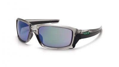87dcf0c71ba5e Oakley Straightlink Grey OO9331 03 61-17 94