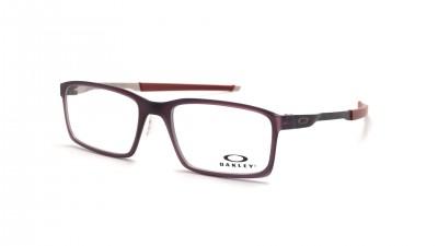 Oakley Steel Line S Grau Mat OX8097 02 52-17 107,99 €