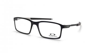 Oakley Steel line S Noir Mat OX8097 01 52-17 90,75 €