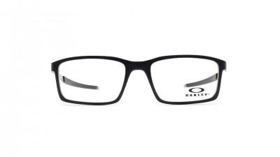 Oakley Steel line S Noir Mat OX8097 01 52-17