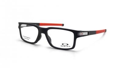 Oakley Latch Ex Black Matte OX8115 04 52-17 84,92 €